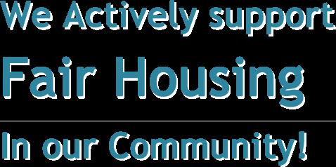 fairhousing_txt-web