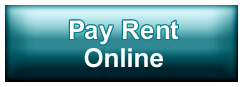 Bouse Rentals Pay your rent