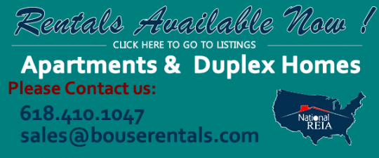 Bouse Apartment Homes listings