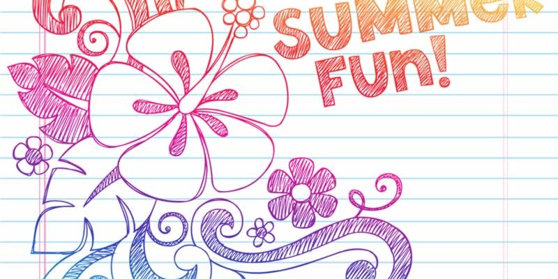 bouse apartment homes summer fun activities list