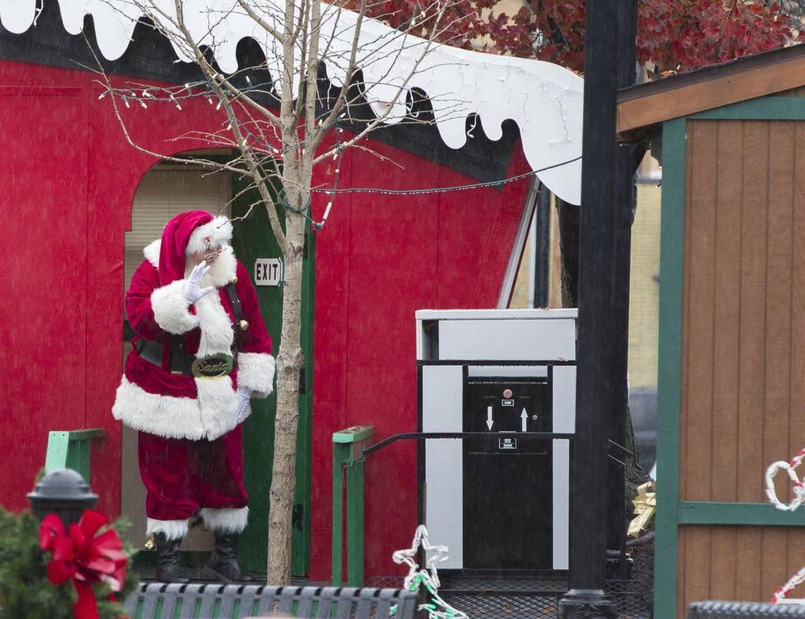 Belleville Il Christmas Market 2021 Free Fun Things To Do With Your Family In Belleville Il Bouse Apartment Homes
