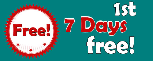 bouse apartment homes 1st 7 days free