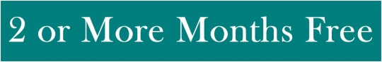 bouse self storage banner free storage