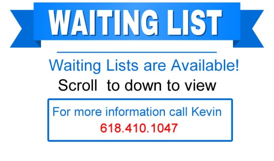 bouse apartment homes waiting lists